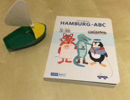 hamburg abc