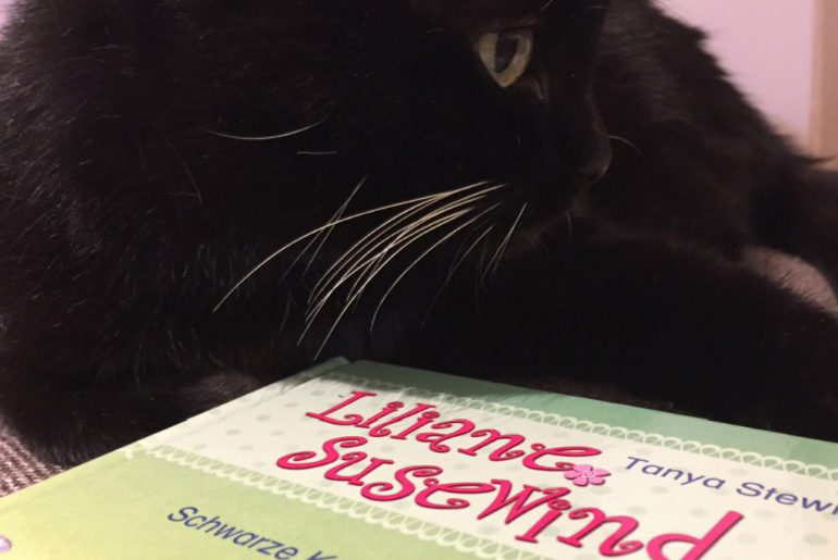 liliane susewind schwarze katzen bringen glueck