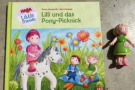 haba-little-friends-lilli-und-das-pony-picknick