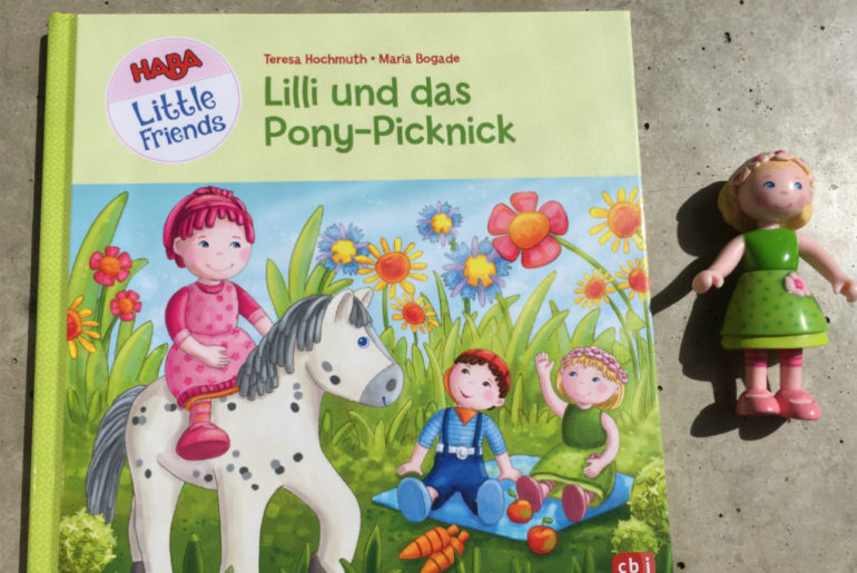 haba-little-friends-lilli-und-das-pony-picknick