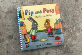 pip-und-posy-die-kleine-pfuetze