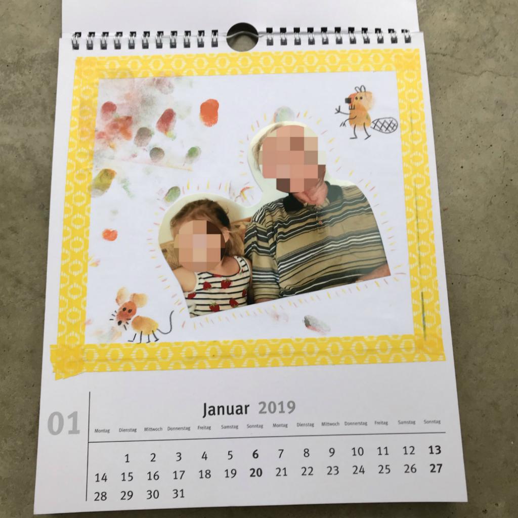 kalender-basteln-mit-kleinkindern