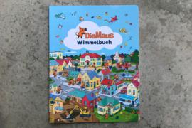 die-maus-wimmelbuch