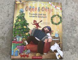 onno und ontje weihnachten