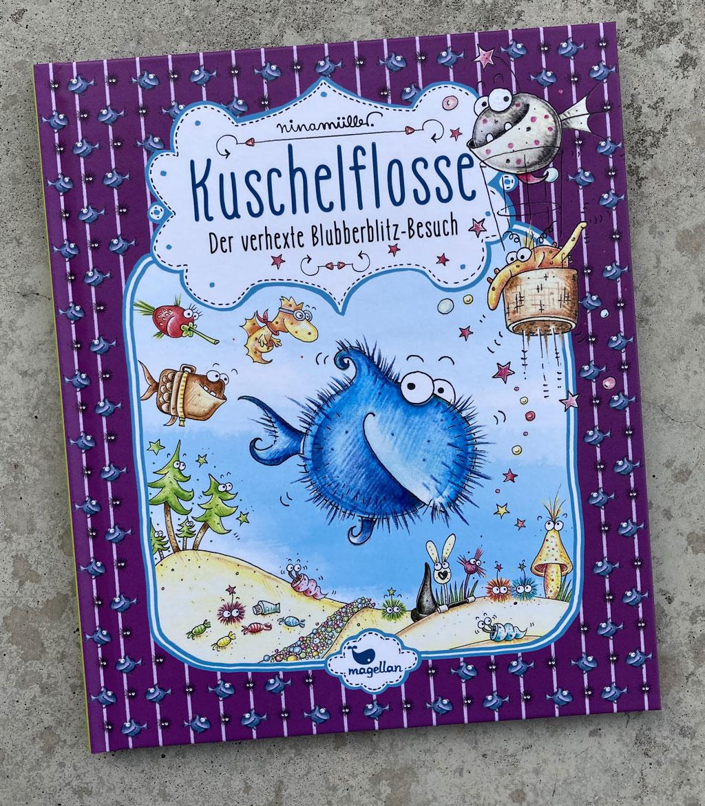 kuschelflosse-band-6