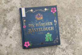 das maerchen-bastelbuch