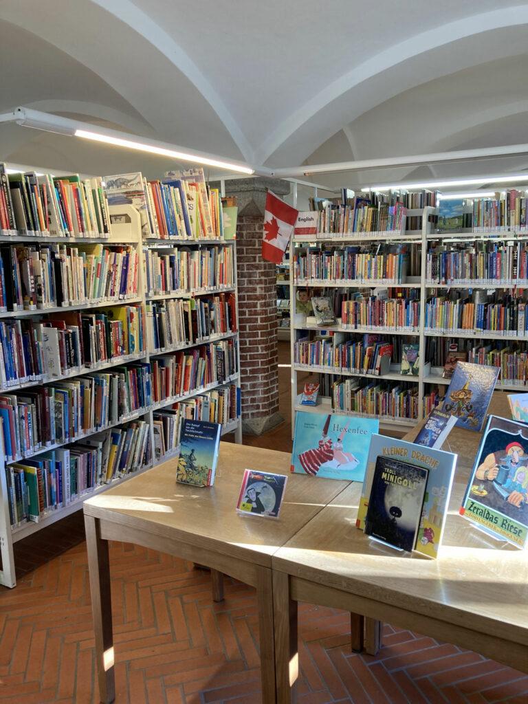 kinderbibliothek-blutenburg